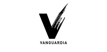 Enllaç a GCD Vanguardia
