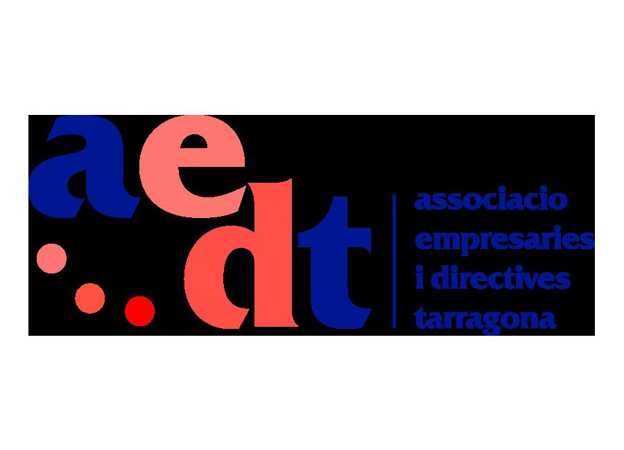 Logo AEDT