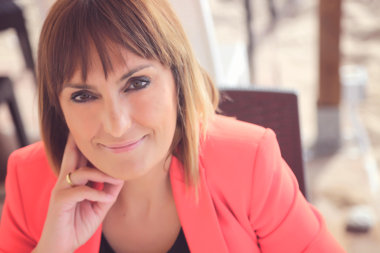 ENtrevista Pilar Molina