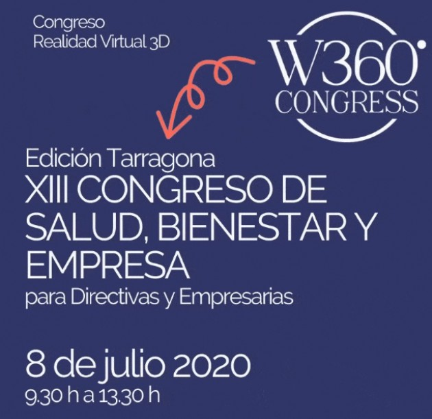 Women 360º Congress