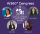 Women360º Congress