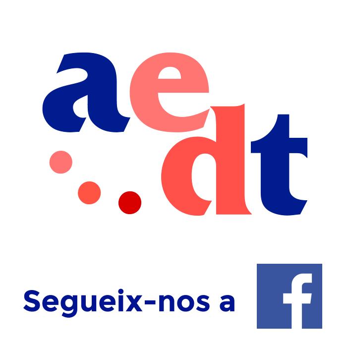 Xarxes AEDT FBK