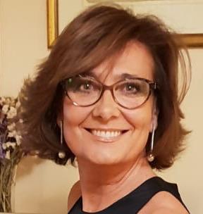 Entrevista a la Patrícia Terradellas