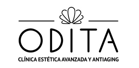 Logo ODITA