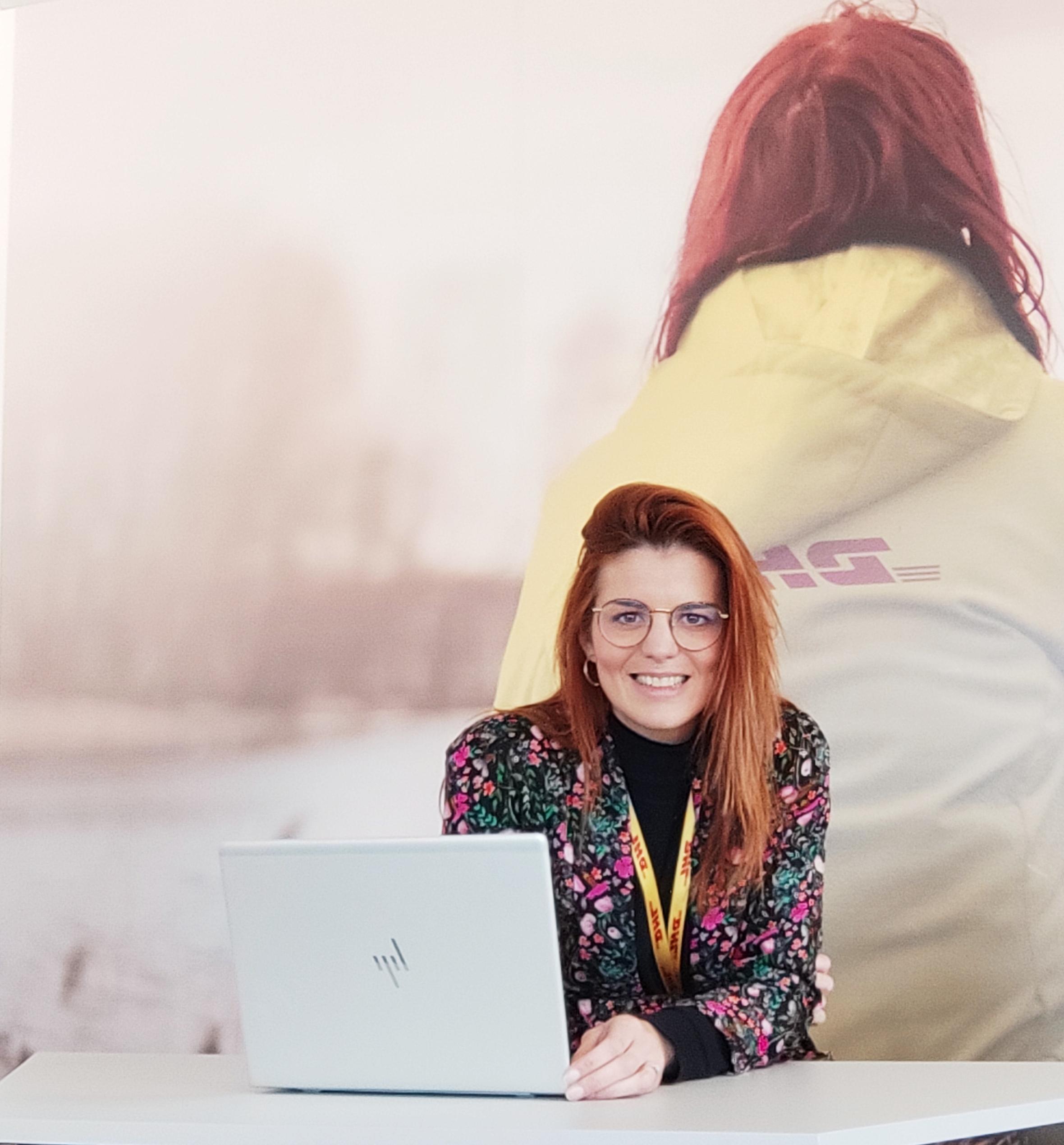 Entrevista a la Laia Tomàs Orriols