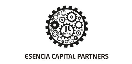 logo Esencia Capital Partners