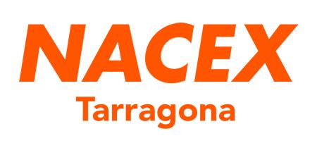 Logo Nacex Tarragona